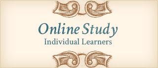 btn online study
